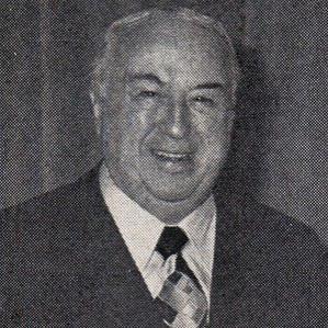 J. Presper Eckert bio