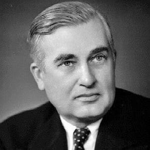 Charles Edison bio