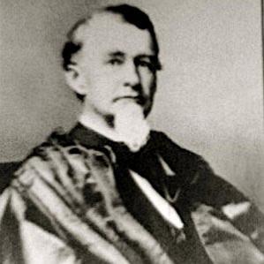 Howell Edmunds Jackson bio