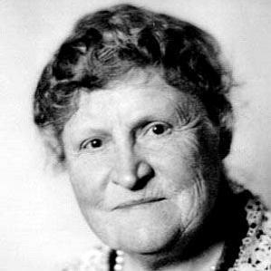 Henrietta Edwards bio