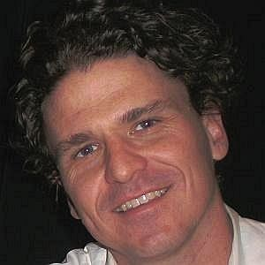 Age Of Dave Eggers biography
