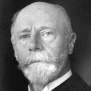 Willem Einthoven bio