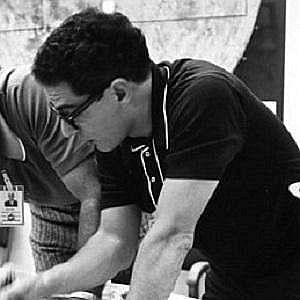 Age Of Farouk El-baz biography