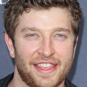 Age Of Brett Eldredge biography