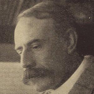 Edward Elgar bio