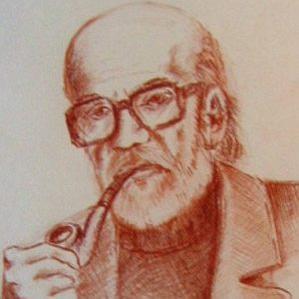 Mircea Eliade bio