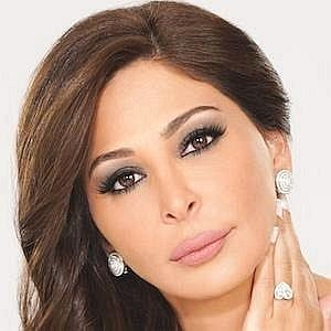 Age Of Elissa biography