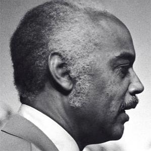 Mercer Ellington bio