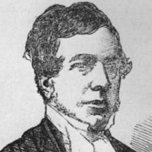 William Webb Ellis bio