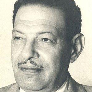 Naguib el-Rihani bio