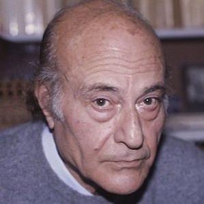 Odysseas Elytis bio