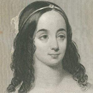 Emma Embury bio