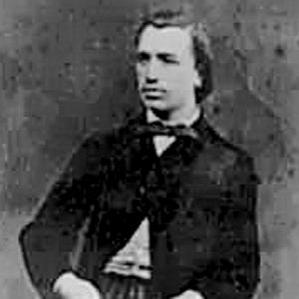 Mihai Eminescu bio