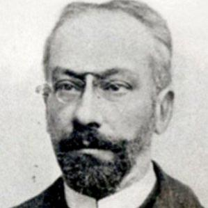 Antonio Jose Enes bio