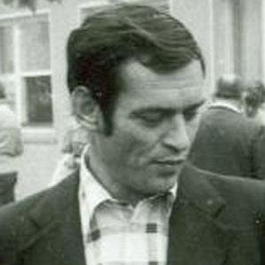 Age Of Lothar Engelhardt biography