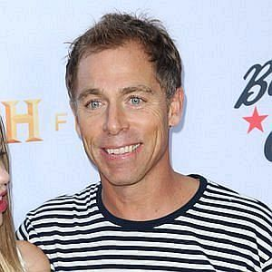 Age Of Dave England biography