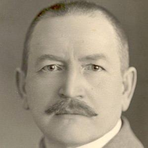 Ernst Enno bio