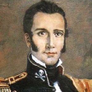 Manuel Rodriguez Erdoiza bio
