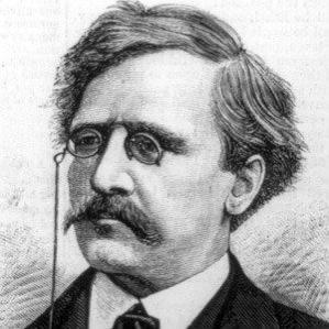 Adolf Erik Nordenskiold bio