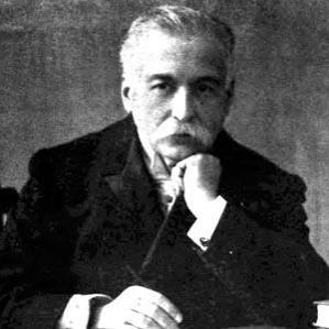 Auguste Escoffier bio