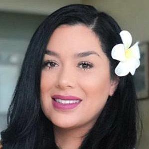 Age Of Lourdes Esparza-Padilla biography