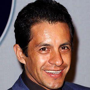 Age Of Victor Espinoza biography