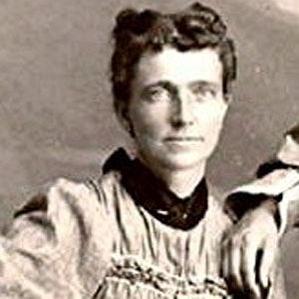 Helga Estby bio