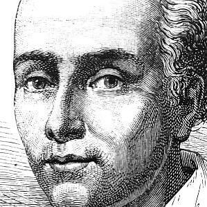 Jacques-etienne Montgolfier bio