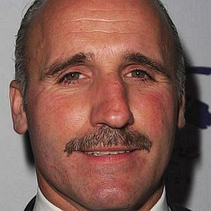 Age Of Daryl Evans biography
