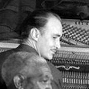 Don Ewell bio