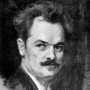 Janos Fadrusz bio