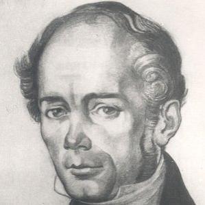 Friedrich Robert Faehlmann bio