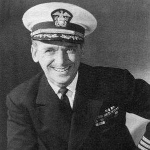 Douglas Fairbanks Jr. bio