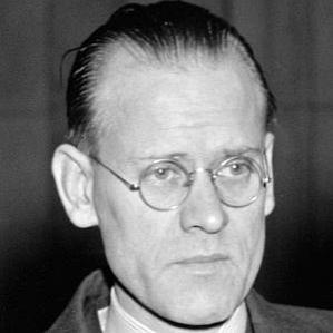 Philo Farnsworth bio