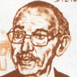 Hassan Fathy bio