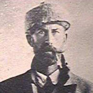 Percy Fawcett bio