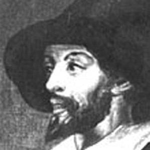 Guy Fawkes bio