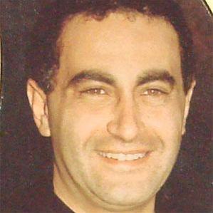 Dodi Fayed bio