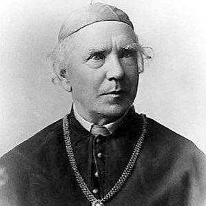 Zygmunt Szczesny Felinski bio