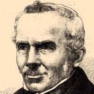 Istvan Ferenczy bio
