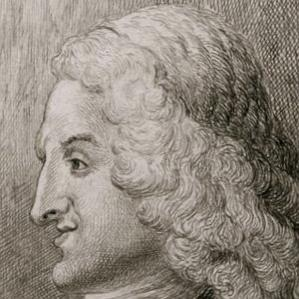 Henry Fielding bio