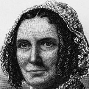 Abigail Fillmore bio