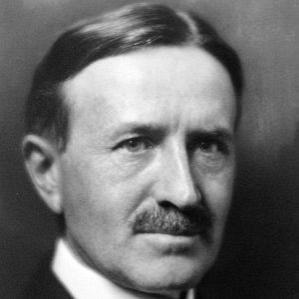 Harvey Samuel Firestone bio