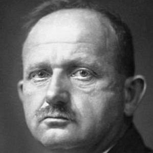 Hans Fischer bio