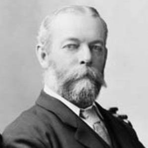 Arthur Elwell Fisher bio