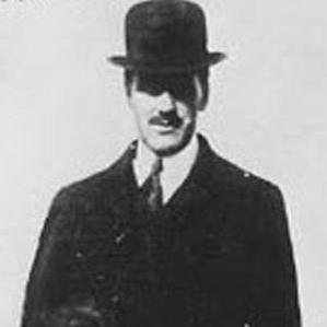 Charles T. Fisher bio