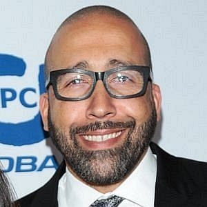 Age Of David Fizdale biography