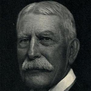 Henry Flagler bio
