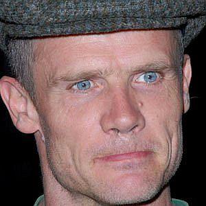 Age Of Flea biography