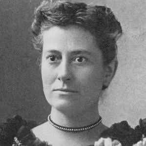 Williamina Fleming bio